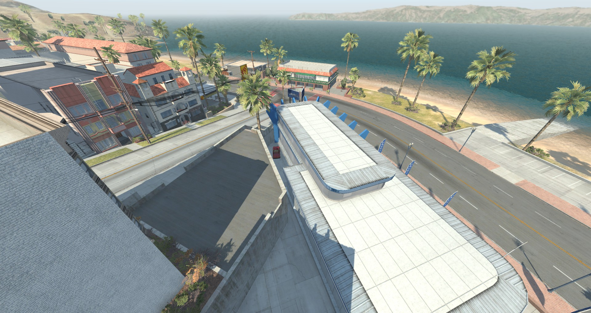 Image of: Steam Community Guide Police Chases In Beamng Drive