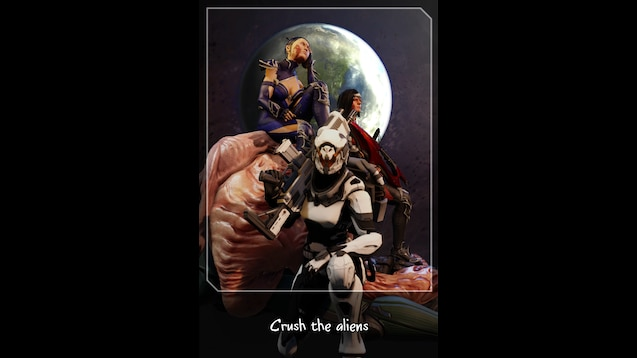 Steam Workshop Mk 11 Mortal Kombat 11 Kitana S Outfits Wotc