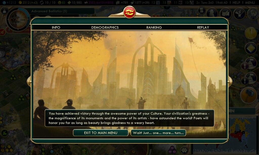 Κοινότητα Steam :: Sid Meier's Civilization V