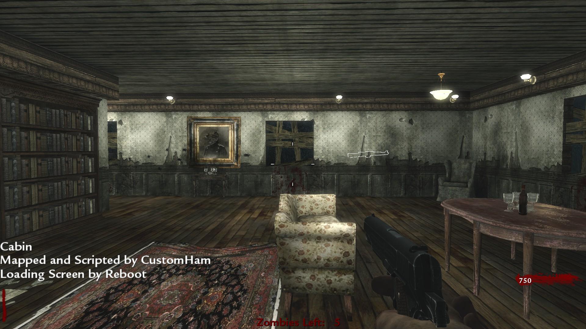 Steam Community :: Guide :: Best custom zombie maps