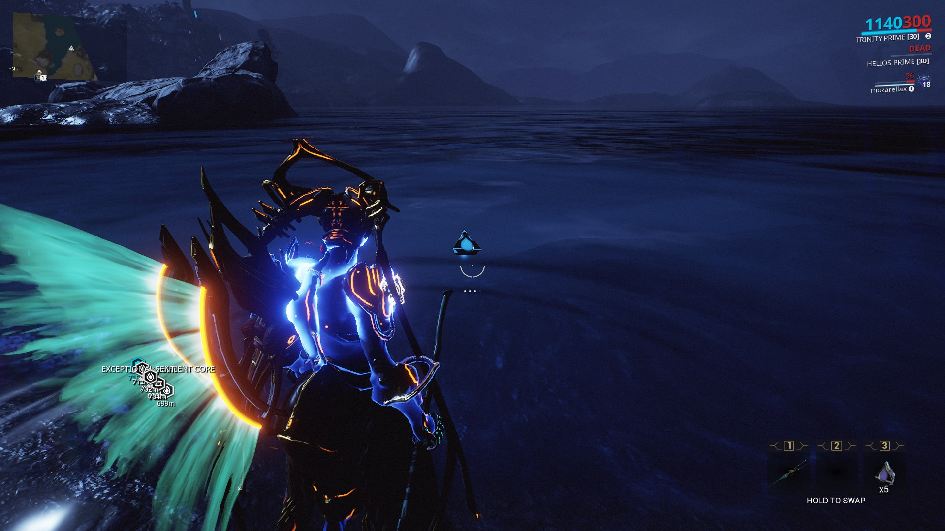 Steam Community :: Guide :: Ultimate fishing guide