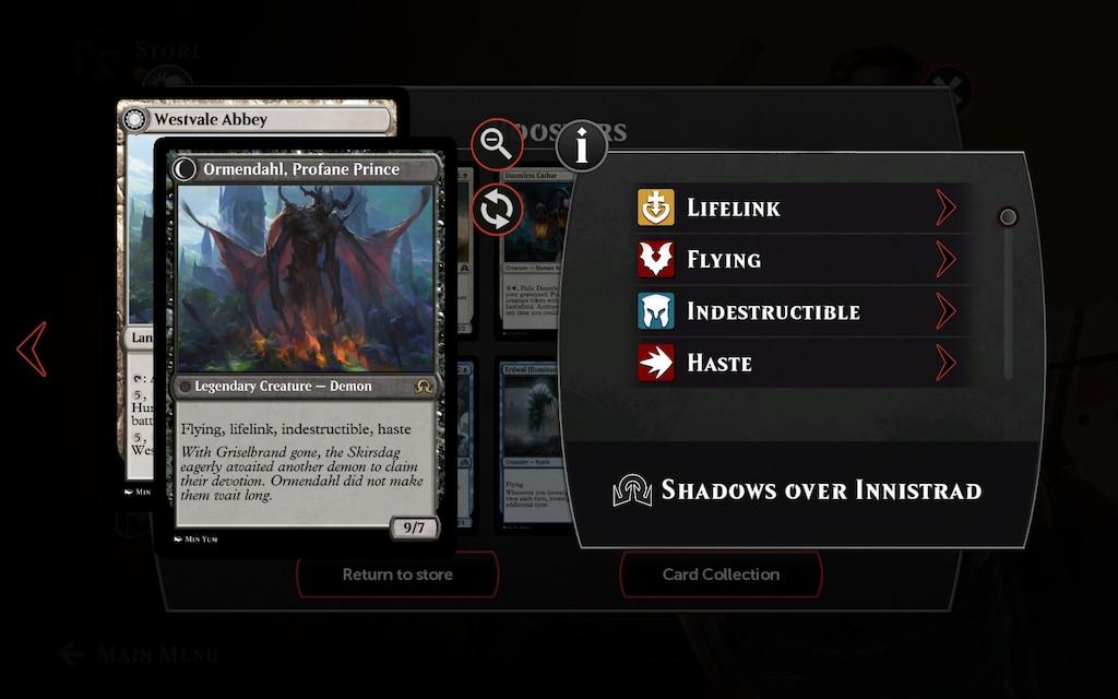 Komunita služby Steam :: Magic Duels