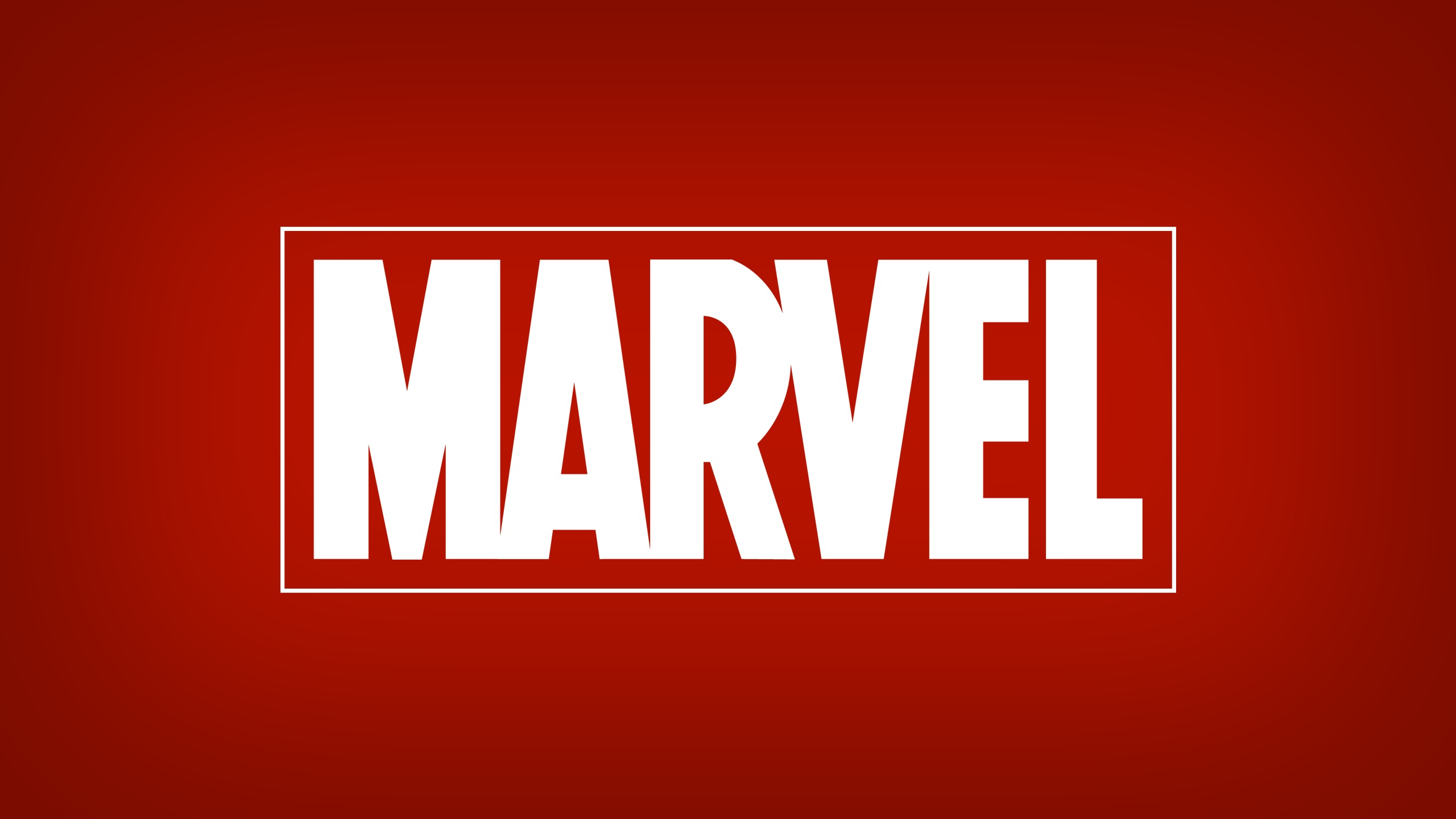 Steam Workshop Marvel Multiverse RP Content
