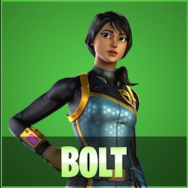 Steam Workshop Fortnite Bolt Pbr Materials