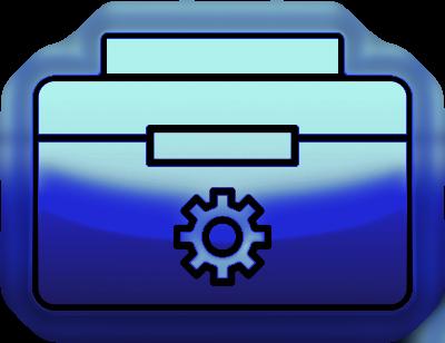 Steam Community :: Guide :: Insurgency Modding Wiki / Resources v2 81