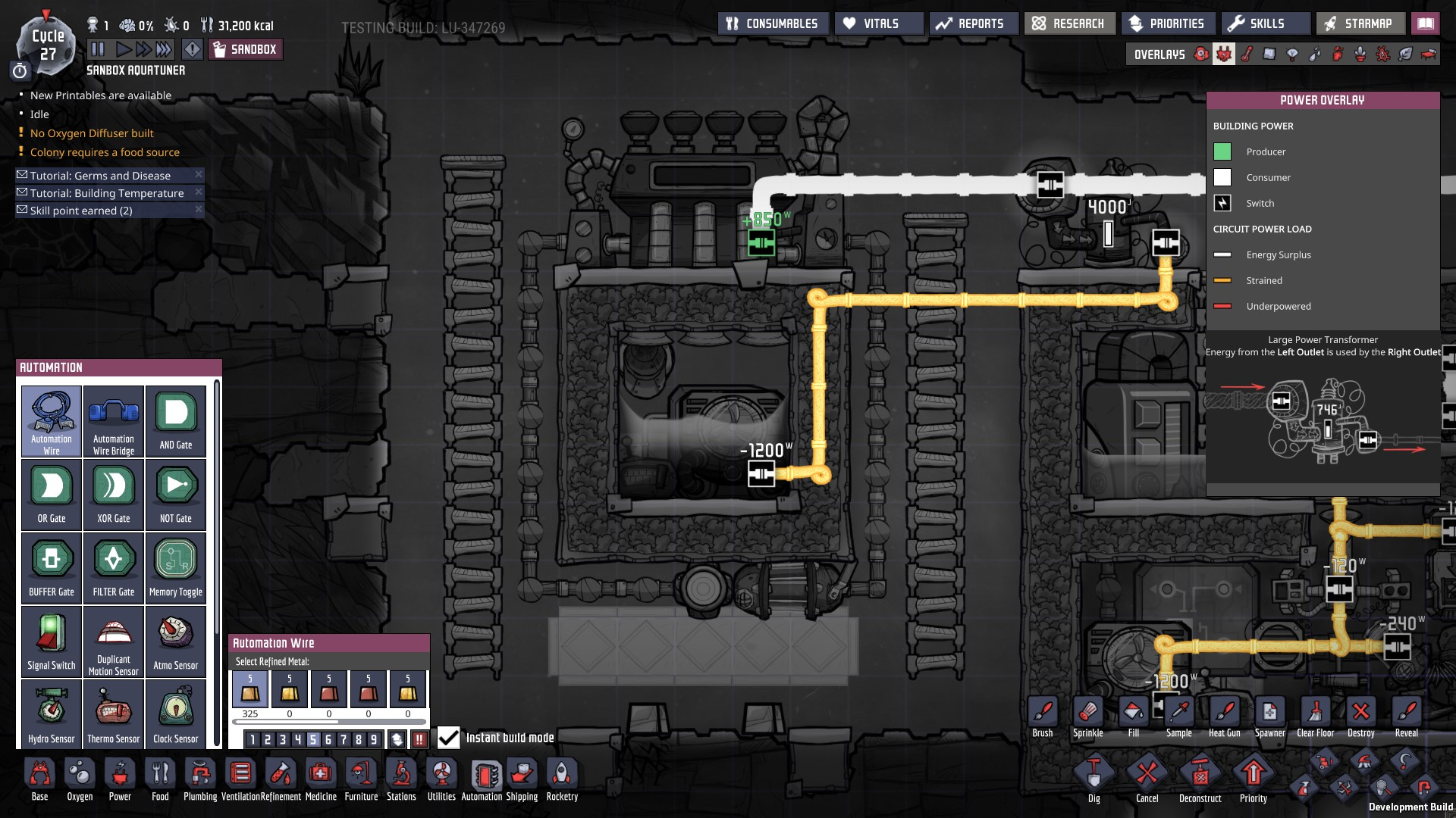 Steam Community :: Guide :: How to use Aquatuner and Steam Turbine