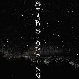 Steam Workshop Lil Peep Star Shopping Fan Made Music Video
