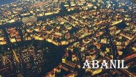 SKYMODS - Cities: Skylines Mods Catalogue