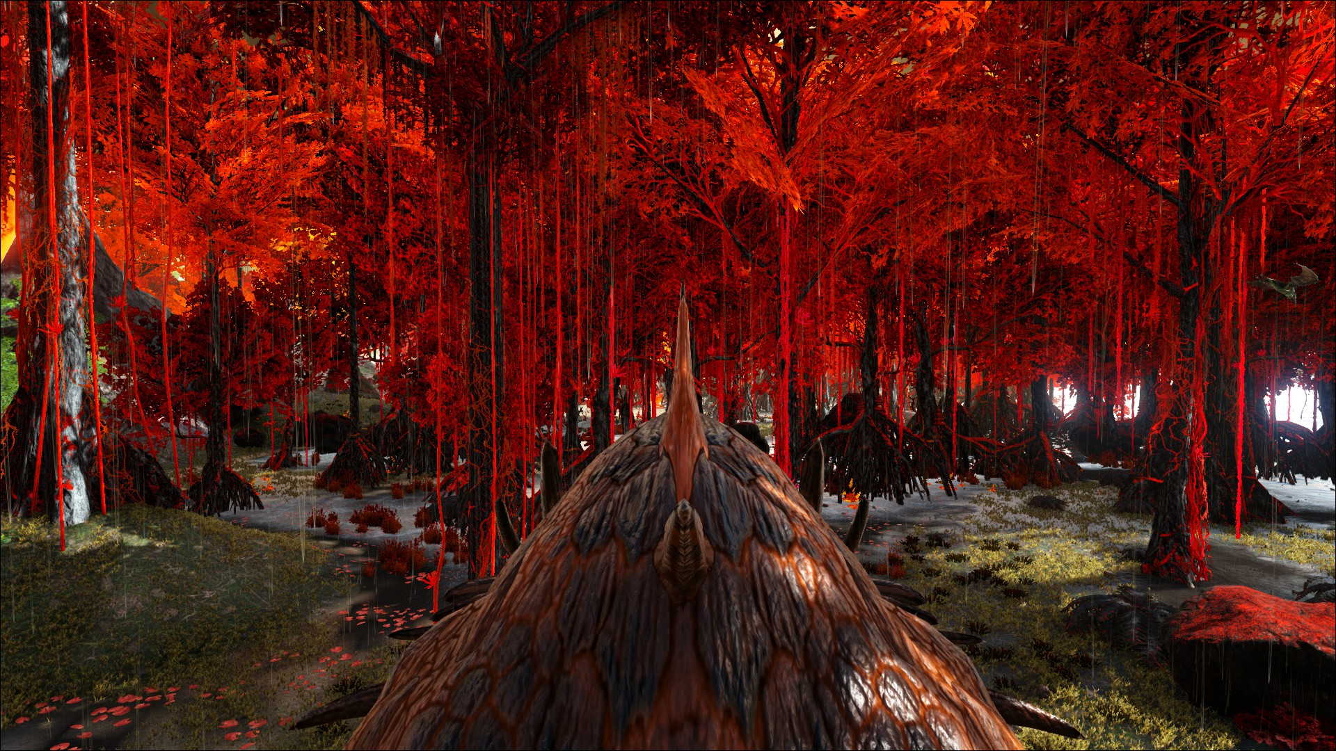 Ark:  Survival Evolved - Page 2 9D45AADF0CAE86A796844795D0FA796ACAB58285