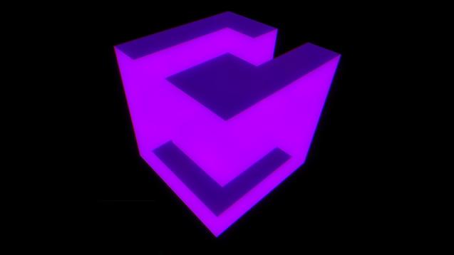 Steam Workshop 3d Gamecube Logo