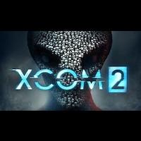 Comunidad Steam Xcom 2