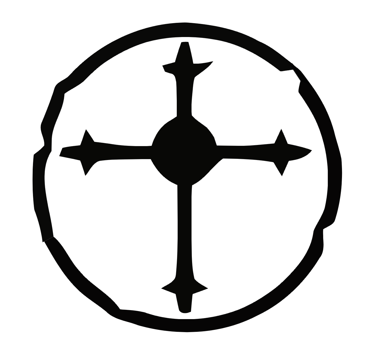 Steam community guide fallout new egas biocorpaavc