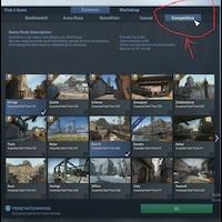 Comunità di Steam :: Counter-Strike: Global Offensive