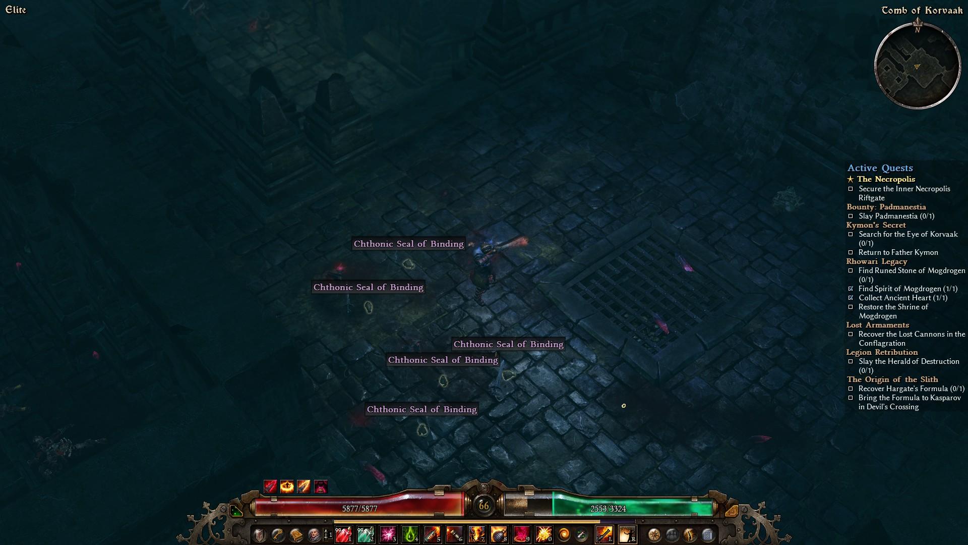 Steam Community :: Guide :: Favourite Farming Spots + AoM update
