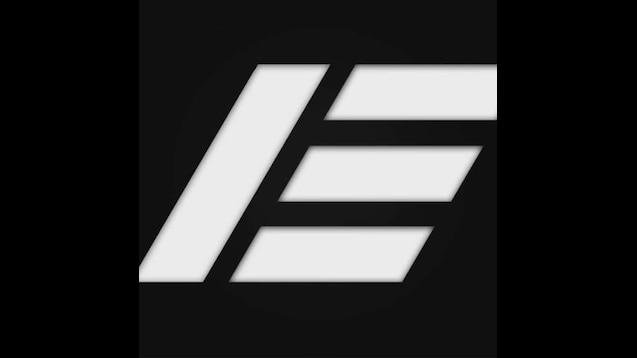 Steam Workshop :: Etika (RIP to a legend)