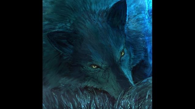 Steam Workshop Dark Souls Sif 3840 X 1080