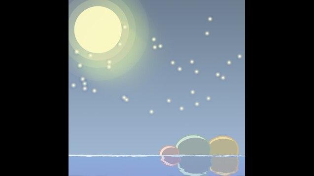 Steam Workshop Clannad Dango Daikazoku