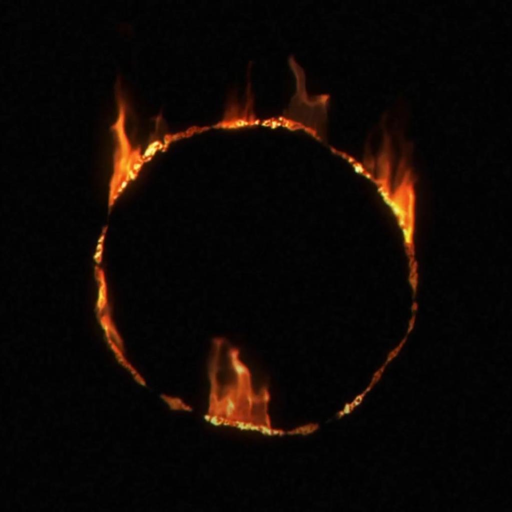 Steam Workshop Darksign Dark Souls