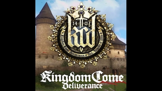 Steam Workshop :: Kingdom Come: Deliverance Intro