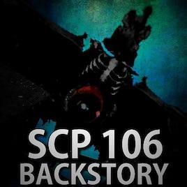 Steam Workshop :: SCP 106 Backstory