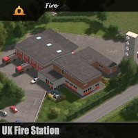 Steam Workshop :: Skye's London Collection