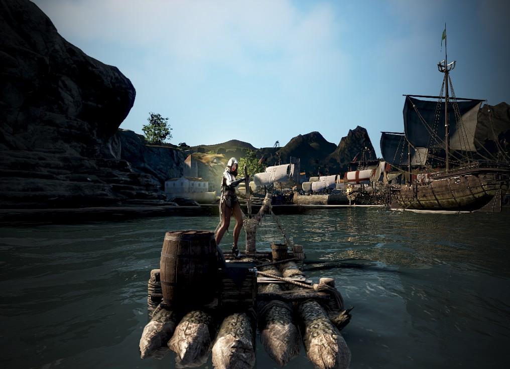 Steam Community :: Black Desert