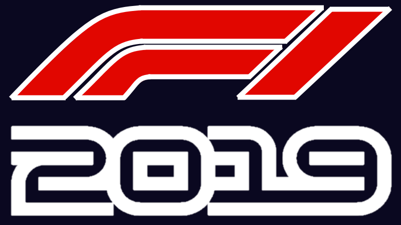 F1 Manager 2019 - UPDATE BETA