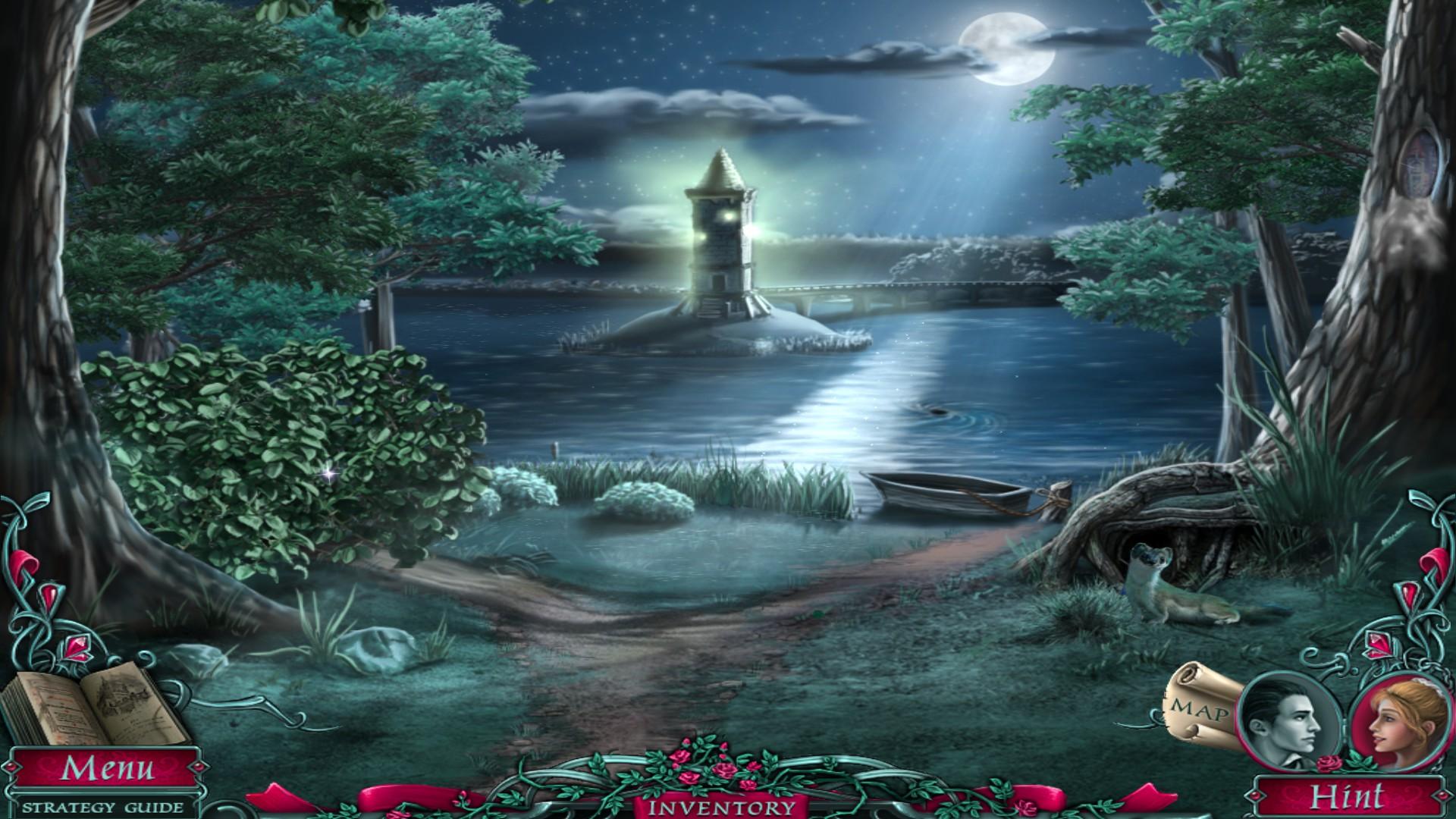 Dark Romance 1: Vampire In Love AF75379C6624F9876E002BFE68018A91790CF2B1