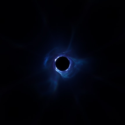 Steam Workshop Fortnite Black Hole Animated Wallpaper With Sound