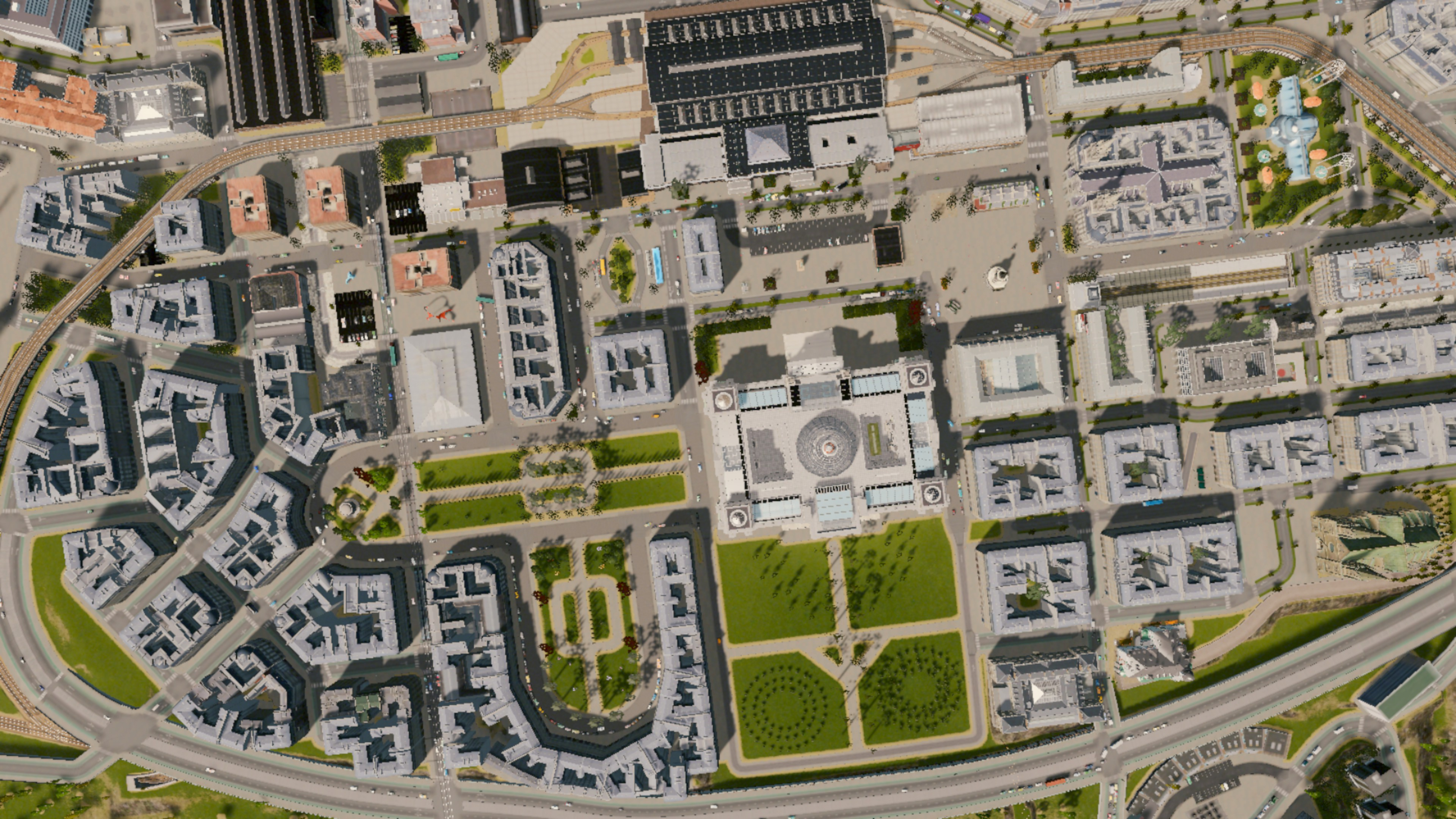 Labadie - Journal 3 d'une ville en construction - Page 2 32AFBF48531CDC6675EAC7859B8DB58F8DE6B1E7