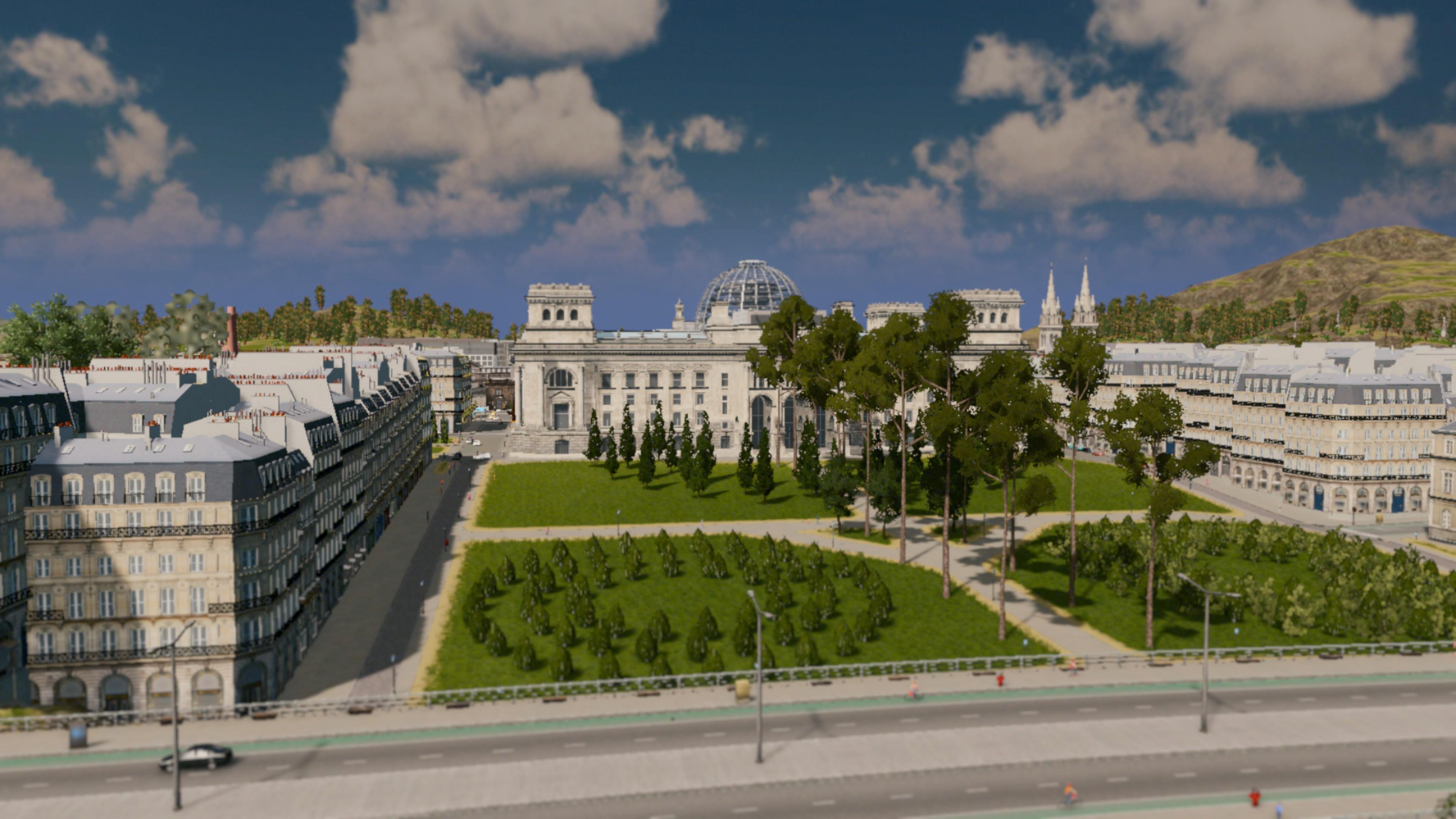 Labadie - Journal 3 d'une ville en construction - Page 2 A247F3EDE73C8901989B7B775A645B50082C3BE7