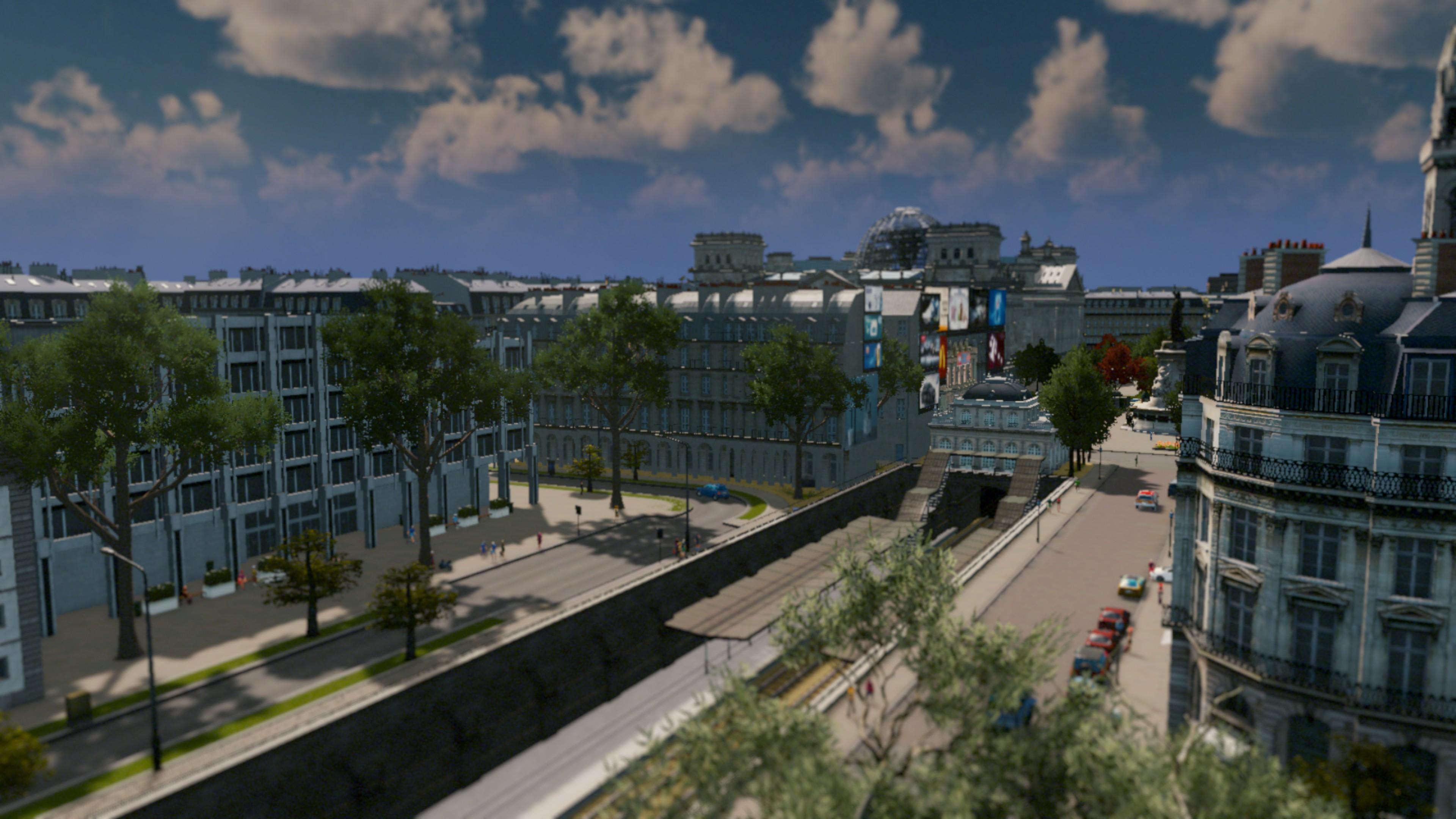 Labadie - Journal 3 d'une ville en construction - Page 2 46F54CBAC46093E02807CAB0961946A85F6AE54A