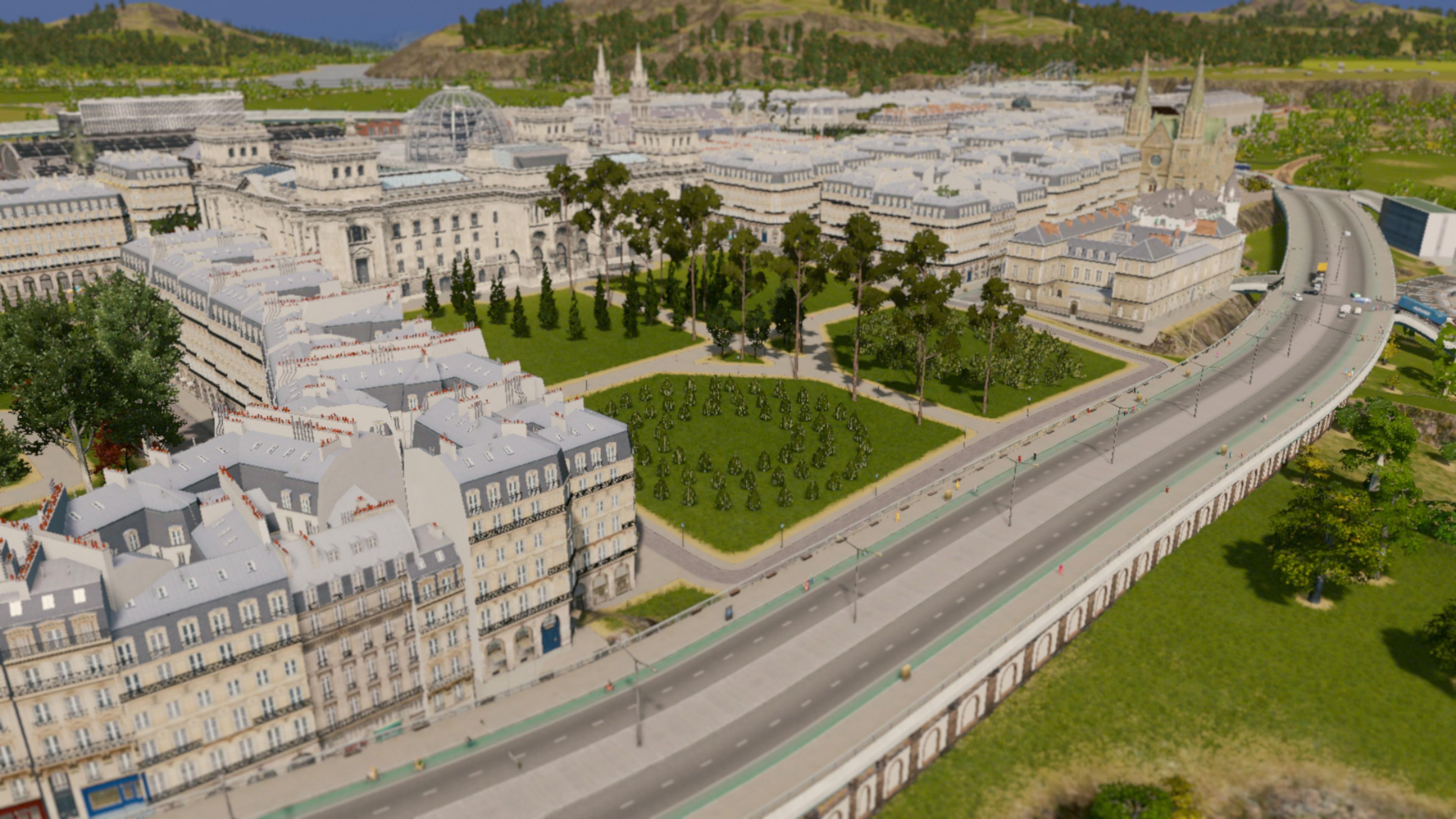 Labadie - Journal 3 d'une ville en construction - Page 2 A61F35ED4FD44F0563491D3BA0E55485EC4CDC8D