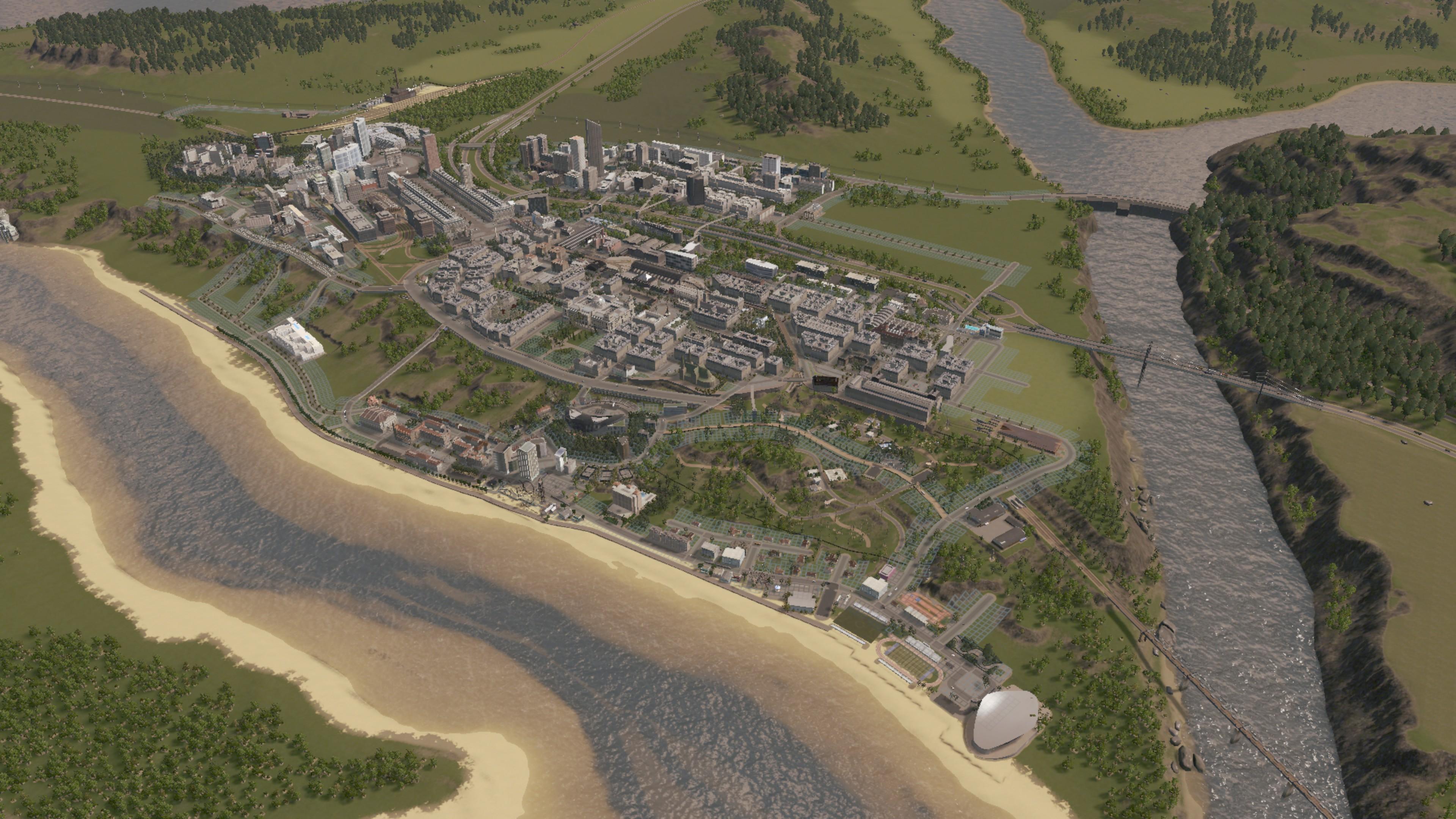 Labadie - Journal 3 d'une ville en construction - Page 3 C7BCE285156300C7207FF497AFBCAD4E69740912