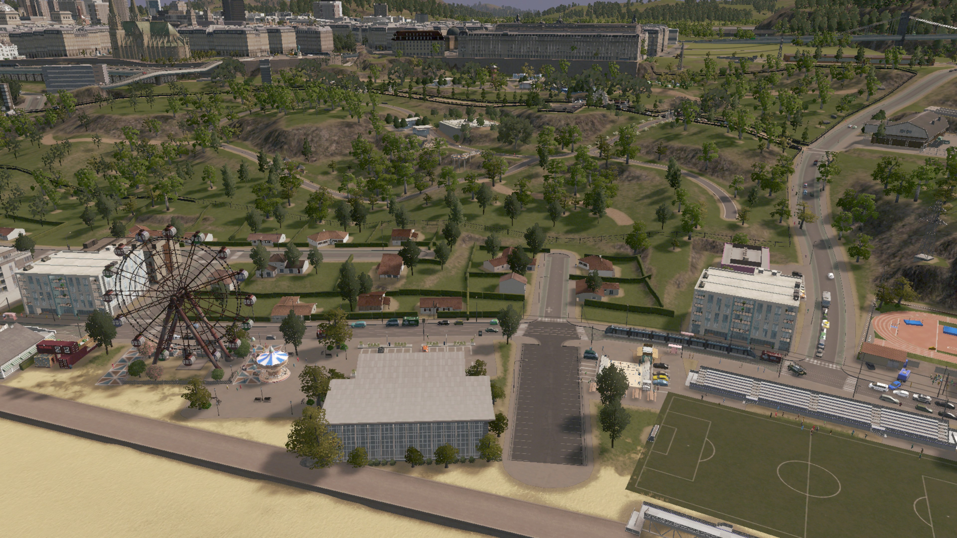 Labadie - Journal 3 d'une ville en construction - Page 3 F391872E946781C0AE4B18A414B573AE4D959287