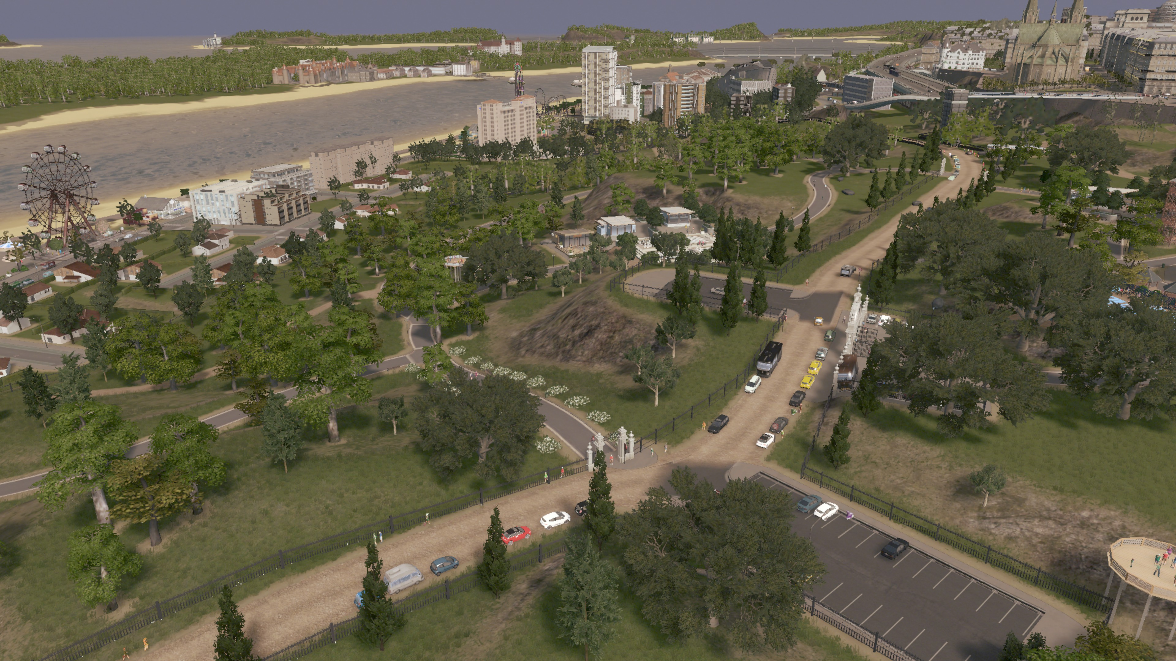 Labadie - Journal 3 d'une ville en construction - Page 3 C812EA5FA621959EED9EBEC077B0E34D29F33B01