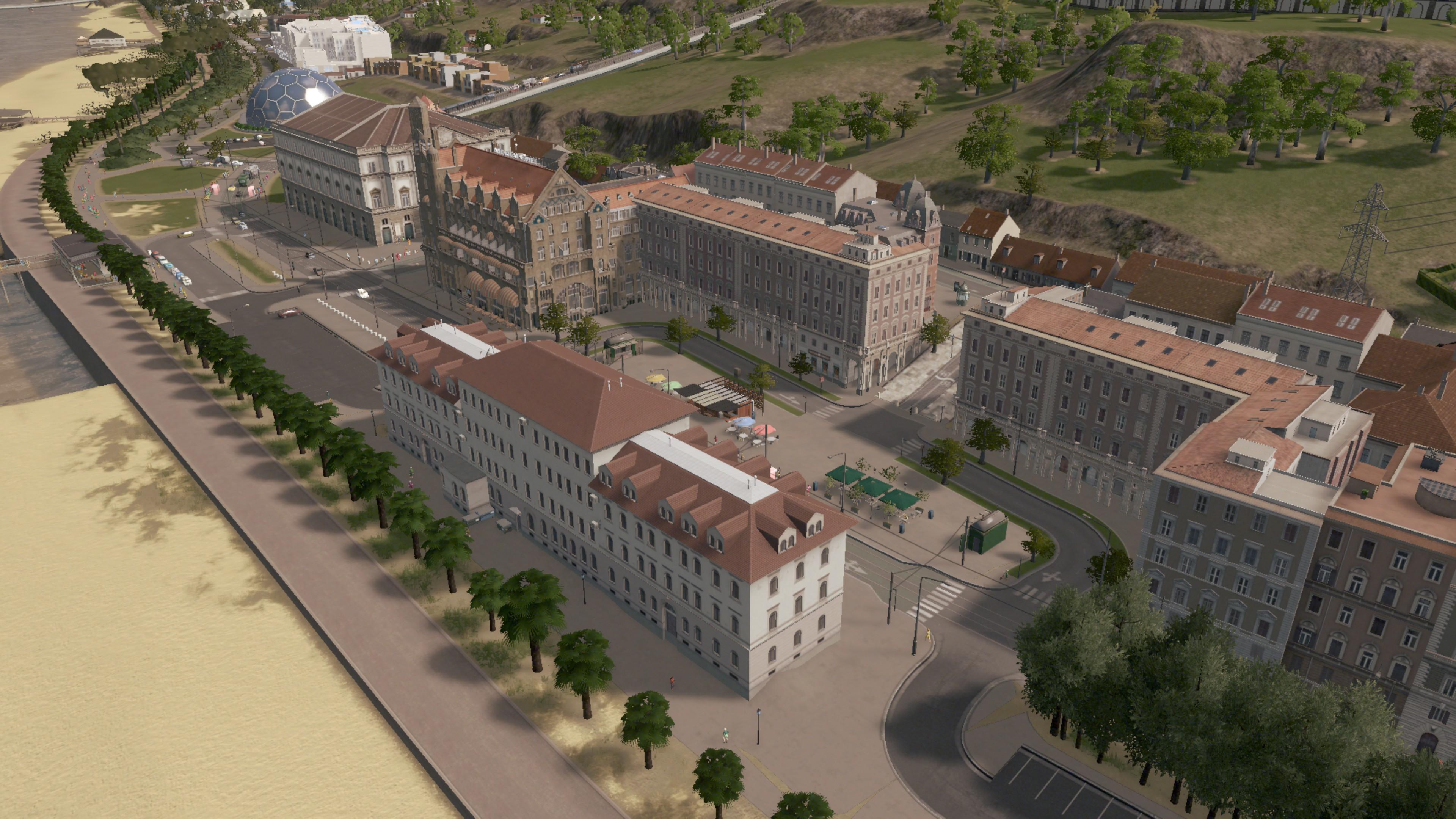 Labadie - Journal 3 d'une ville en construction - Page 3 2ACA1E0E9A80F2863584C386F82A9C997DDD1E01