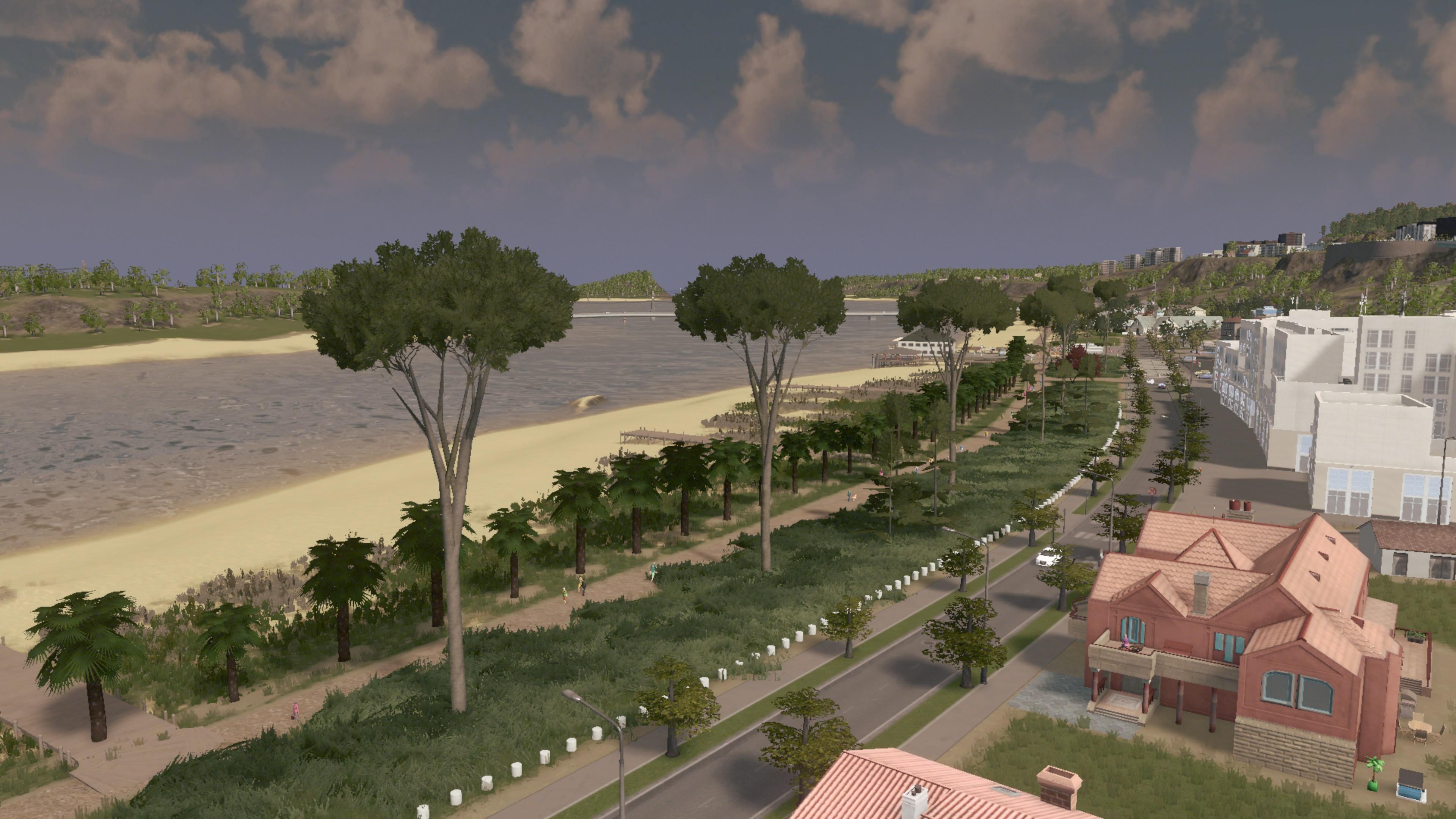 Labadie - Journal 3 d'une ville en construction - Page 3 2B5F2C1A3182FEE303D3BAE8285C9E1874606D6E