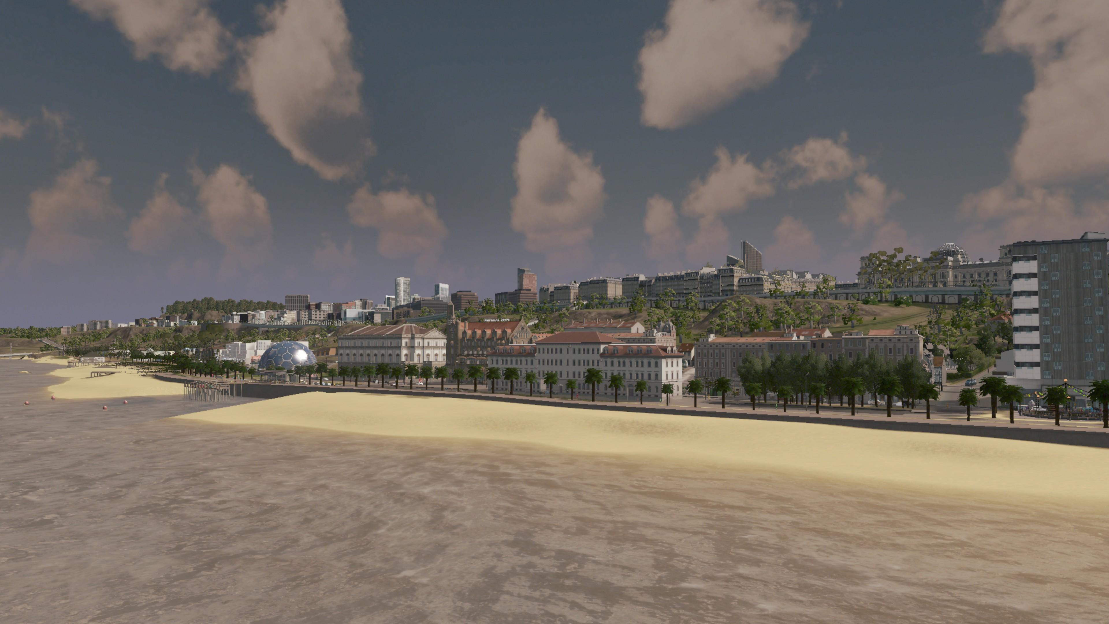 Labadie - Journal 3 d'une ville en construction - Page 3 A6C985F8F484B19C4D89748780FD723E6141C4B3