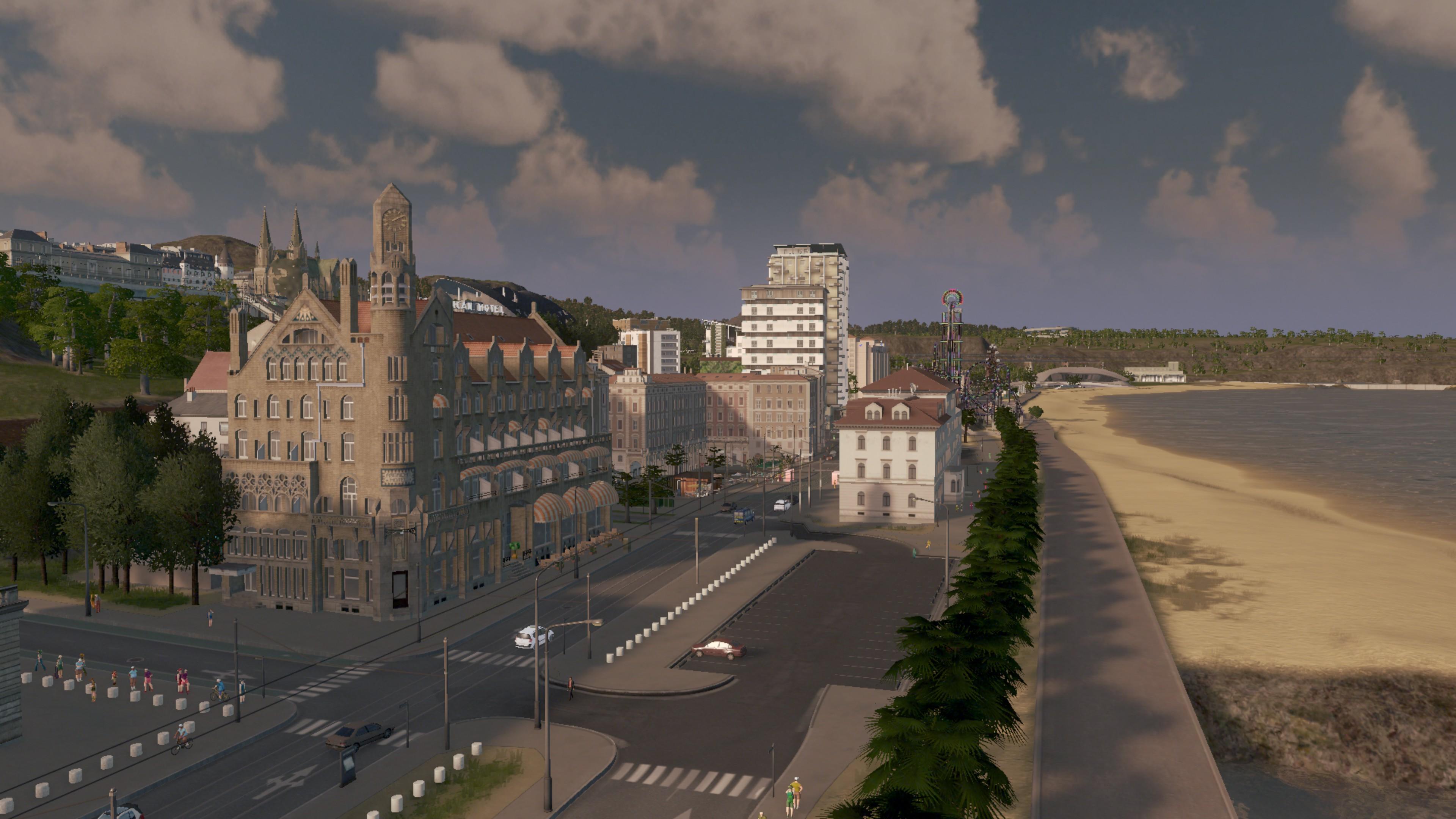 Labadie - Journal 3 d'une ville en construction - Page 3 53D068F2C8648C89F944094DFE5B327DBC78DB44