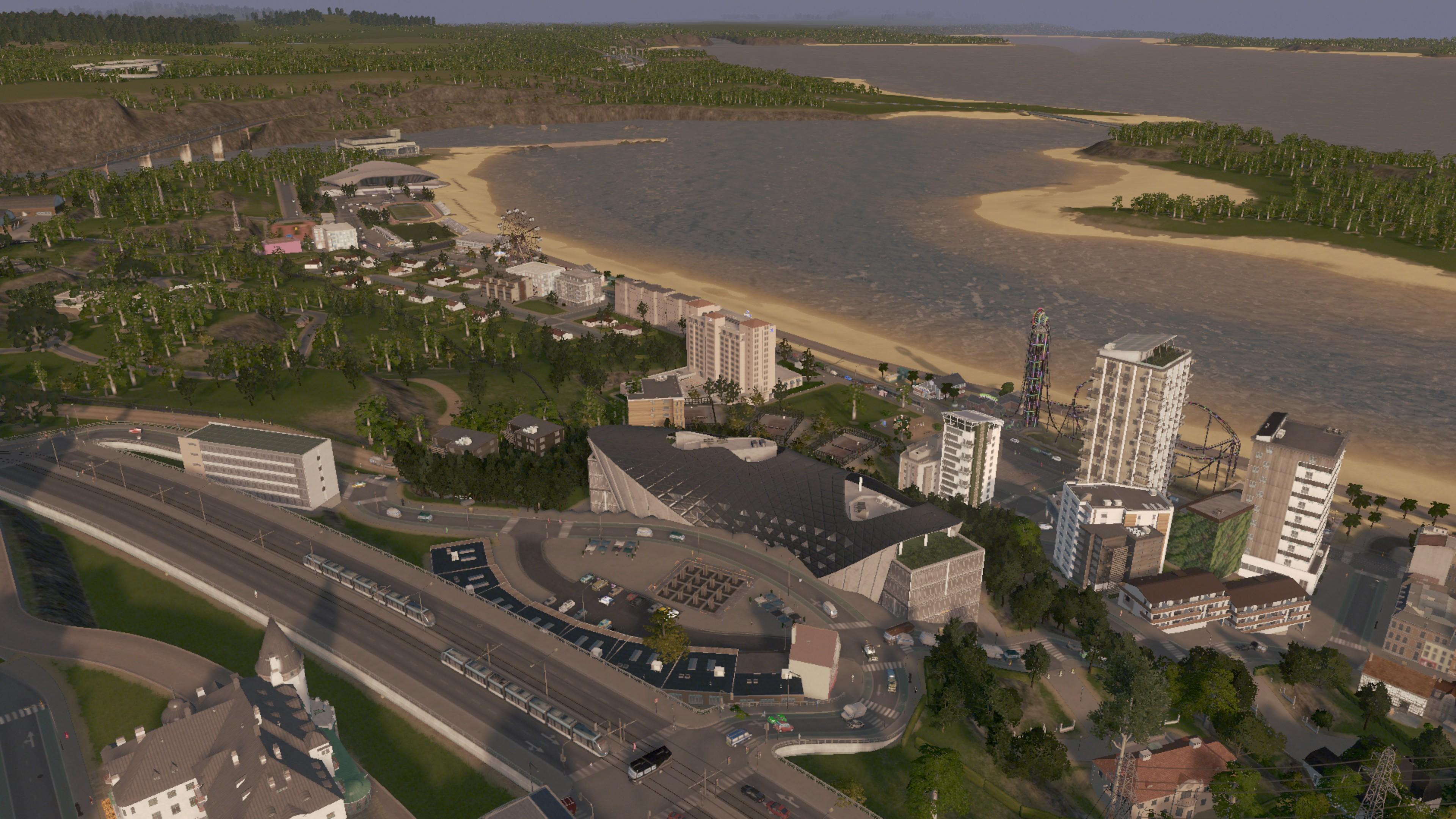Labadie - Journal 3 d'une ville en construction - Page 3 6478C2DF876AC89C3ADA2FF0821D7D324C583121
