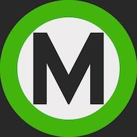 Metro Overhaul Mod