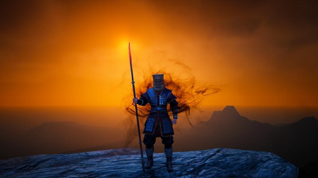 Steam общност :: Black Desert Online