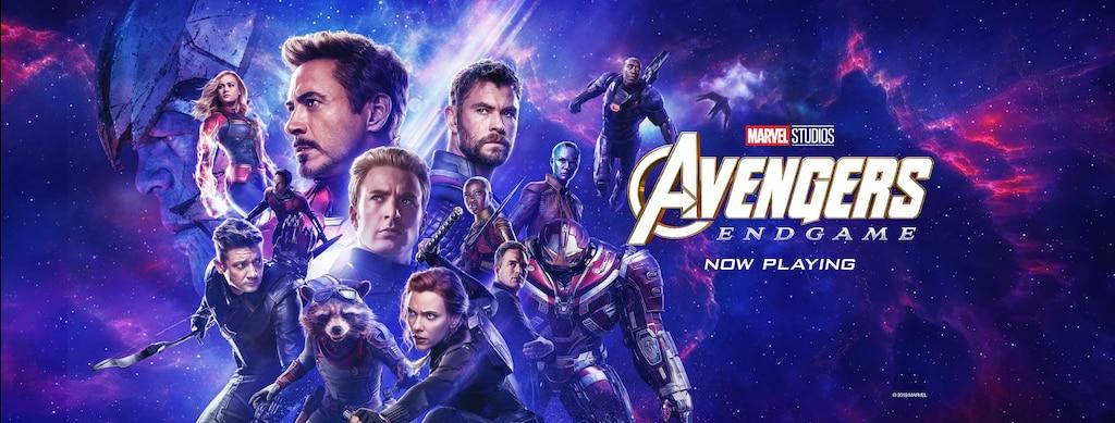Steam Toplulugu Watch Online Avengers Endgame 2019 Full