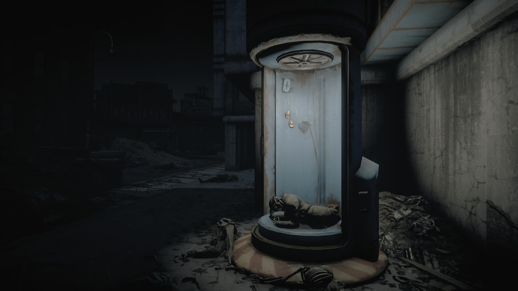 Fallout Screenshots XIII - Page 47 ?imw=1024&imh=576&ima=fit&impolicy=Letterbox&imcolor=%23000000&letterbox=true