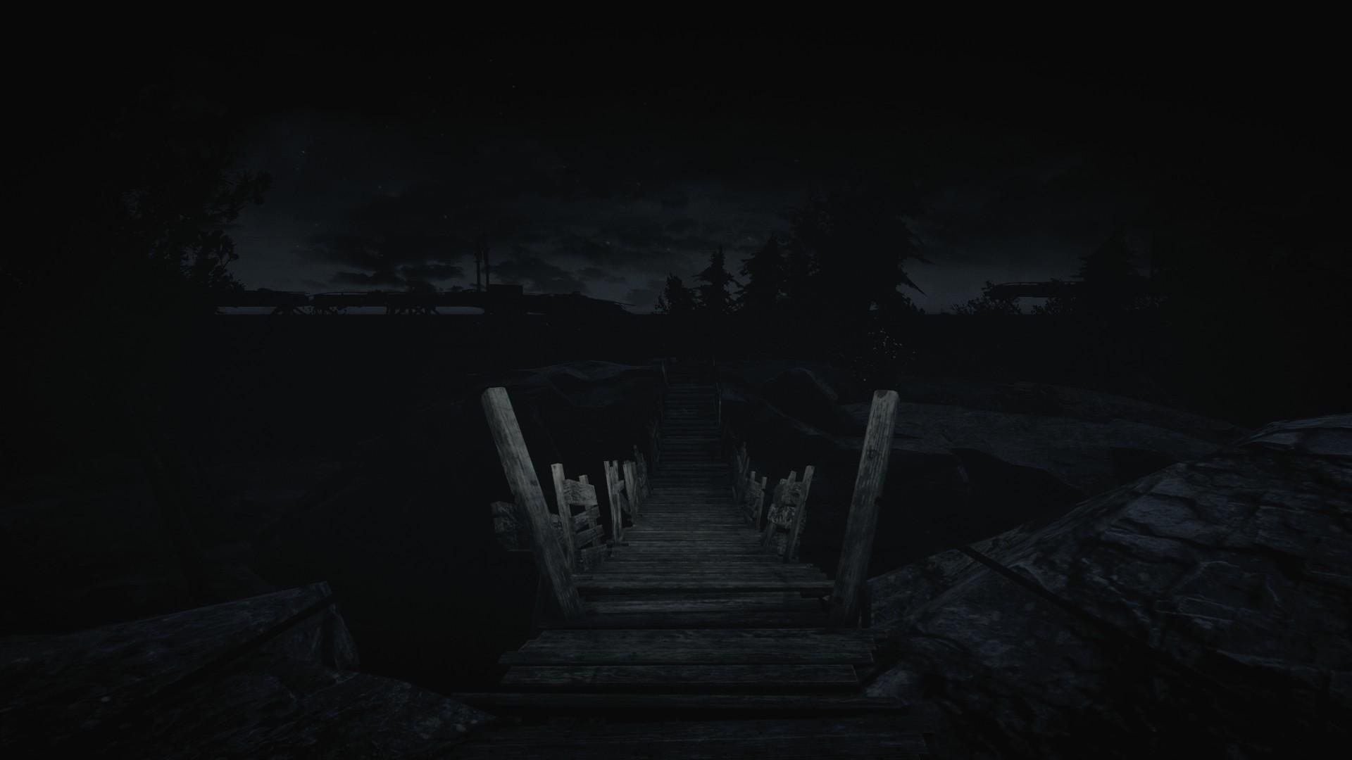 Fallout Screenshots XIII - Page 47 2F5BA85BF48C4D1E29041BCBEE964BAF85DBDDA6