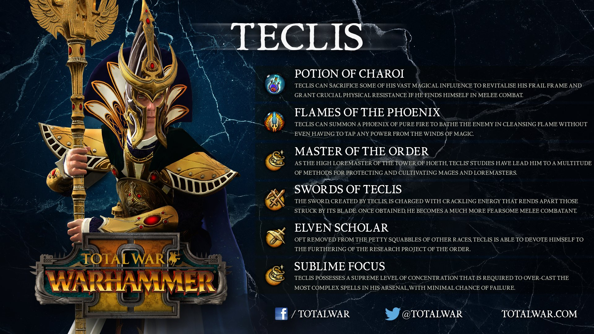 Steam Community Gids Legendary Lord Quest Item Steps Updated For The Warden And The Paunch Dlc How to play the new lizardmen lord available in the hunter and the beast dlc for total war #hunterandbeast #warhammer2 #totalwar #warhammer a noob's guide to nakai the wanderer. steam community