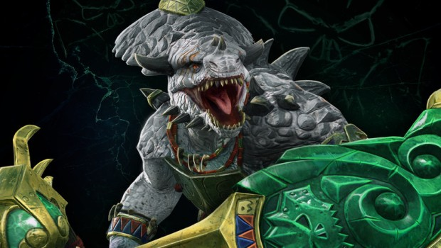 Comunidade Steam Guia Legendary Lord Quest Item Steps Updated For The Warden And The Paunch Dlc Nakai the wanderer is a kroxigor and lizardmen character, who spends all his time walking around the jungle, hitting things on the head when they upset him. updated for the warden and the paunch dlc