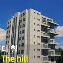 The hill [ RICO ]