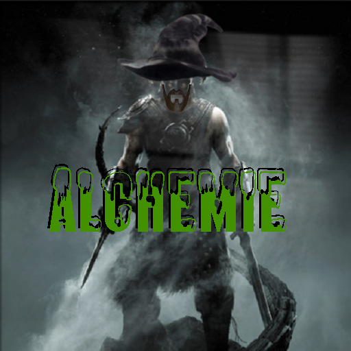 Skyrim Alchemie Rezepte